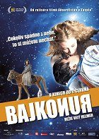 Bajkonur download