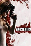 Bloodtraffick download