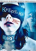 Keepsake download