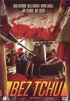 Breathless download