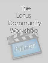 The Lotus Community Workshop