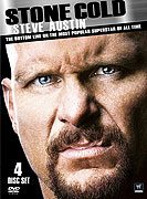 Stone Cold Steve Austin The Bottom Line on the Most Popular Superstar of All Time