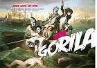 Gorila download