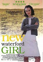 New Waterford Girl download