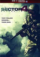Sector 4 download