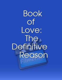 Book of Love The Definitive Reason Why Men Are Dogs