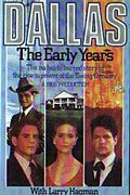 Dallas The Early Years