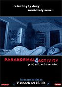 Paranormal Activity 4 download