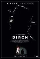 Dirch download
