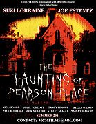 The Haunting of Pearson Place download