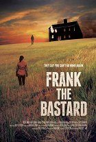Frank the Bastard download
