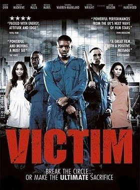 Victim download