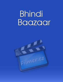 Bhindi Baazaar download