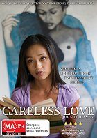 Careless Love download
