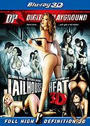 Jailhouse Heat download