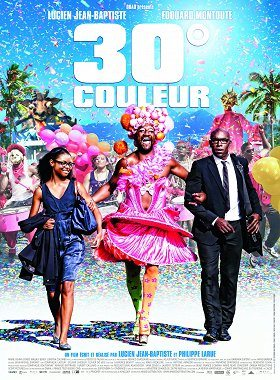 30° couleur download
