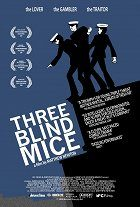 Three Blind Mice download