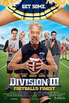 Division III: Footballs Finest download