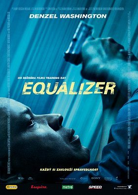 Equalizer download