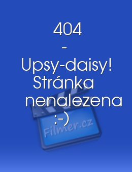 Untitled Pierce Brosnan-Jack Orman Project
