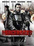 Mercenaries download
