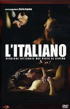 Italiano, L download