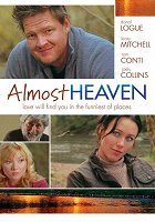 Almost Heaven download