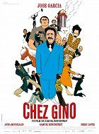 Chez Gino download
