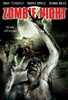 Zombie Night download