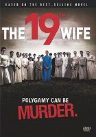 The 19th Wife download