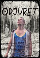 Odjuret download