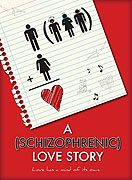 A Schizophrenic Love Story download