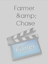 Farmer & Chase download