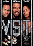 The Visit download