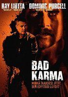 Bad Karma download