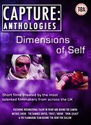 Capture Anthologies The Dimensions of Self