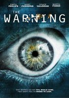 The Warning download