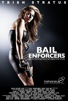 Bail Enforcers download