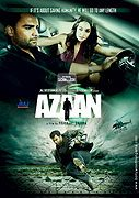 Aazaan download