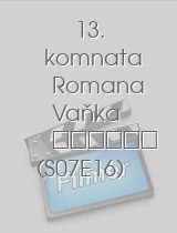 13. komnata Romana Vaňka download