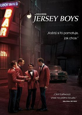 Jersey Boys download