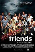 Dysfunctional Friends download