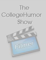 The CollegeHumor Show download