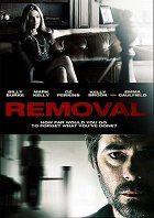Removal download