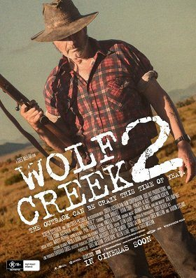 Wolf Creek 2 download