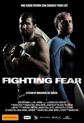 Fighting Fear download