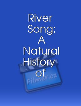 River Song: A Natural History of the Colorado River in Grand Canyon