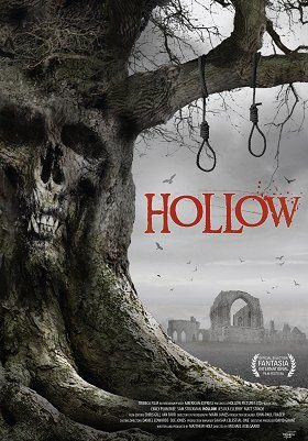 Hollow download