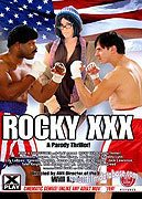Rocky XXX: A Parody Thriller download