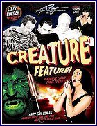 Creature Feature download